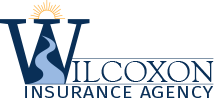 Wilcoxon Insurance Agency LLC